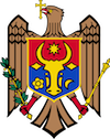 The Honorary Consulate of the Republic of Moldova